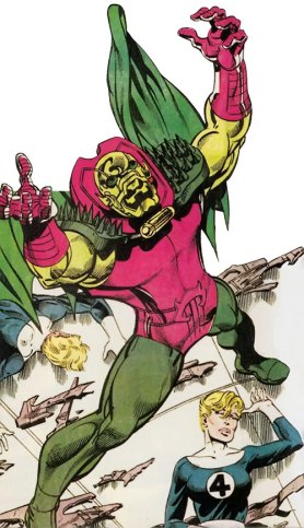Annihilus-Marvel-Comics-Fantastic-Four-c