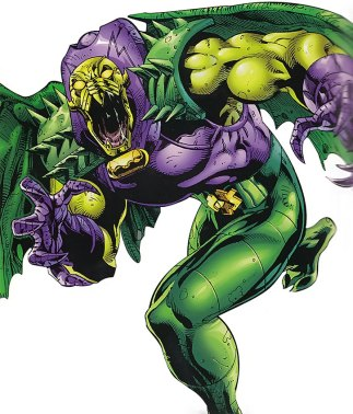 Annihilus-Marvel-Comics-Fantastic-Four-h207.jpg