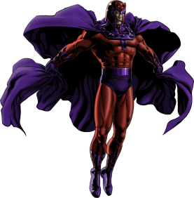 marvel_avengers_alliance_x_men_magneto_by_ratatrampa87-d6d8fqs.png