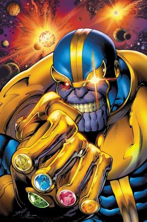 more-brolin-as-thanos-maybe-6c5f44d8-e232-4048-965e-2f860757f6b1-jpeg-113529.jpg