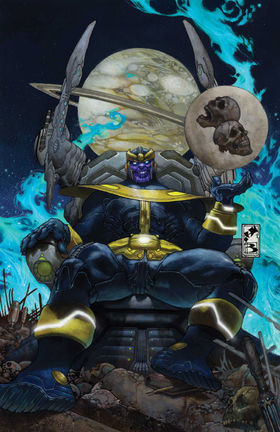 Thanos_Rising_Vol_1_2_SinTexto