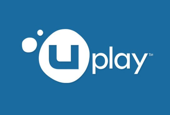 Uplay-down-For-Honor-Rainbow-Six-Siege-not-working-586840.jpg